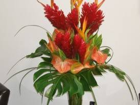 J. Maisel's Mainland Floral