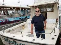 Aqua Safari Charters
