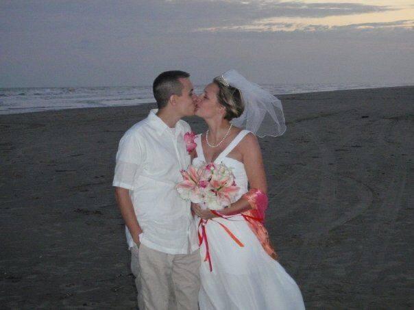My Island Weddings