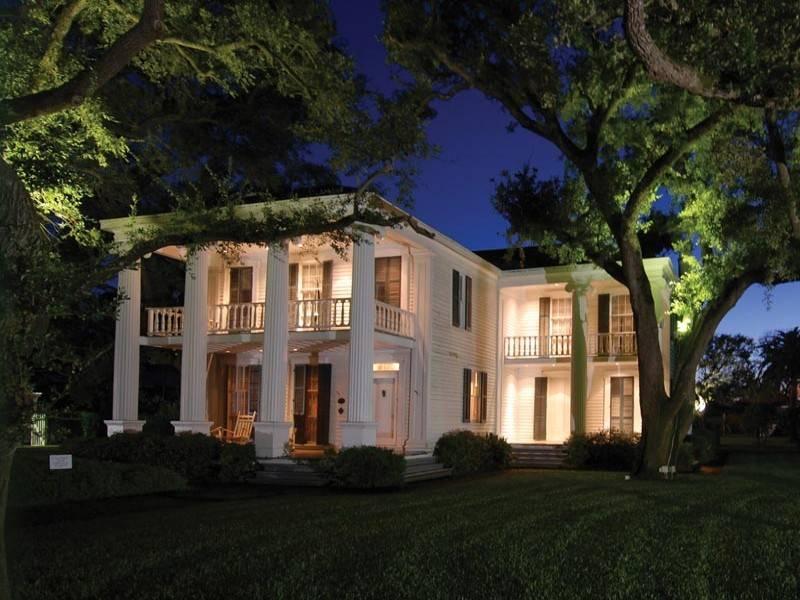 Michel B Menard Home