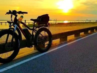 Zipp E-Bikes