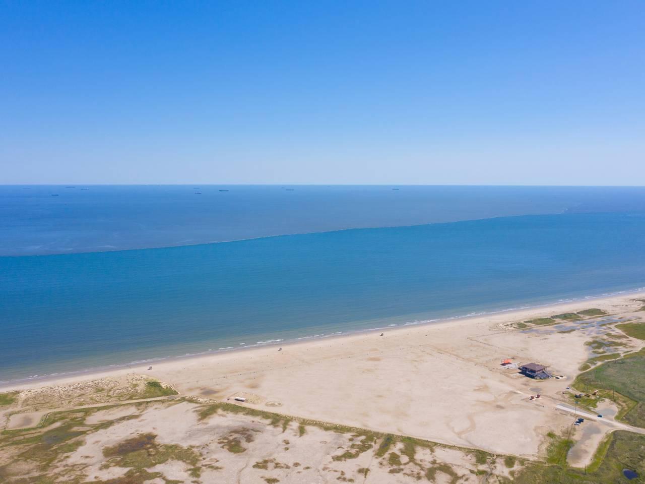R.A. Apffel Beach Park (East Beach)
