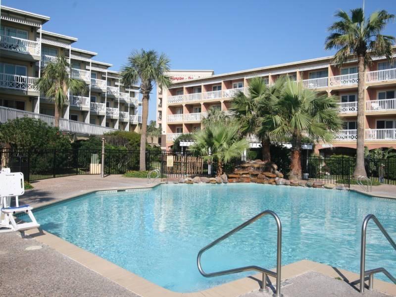 The Victorian Condo, Hotel, Resort & Conference Center