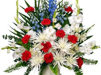 Galveston Flower Company