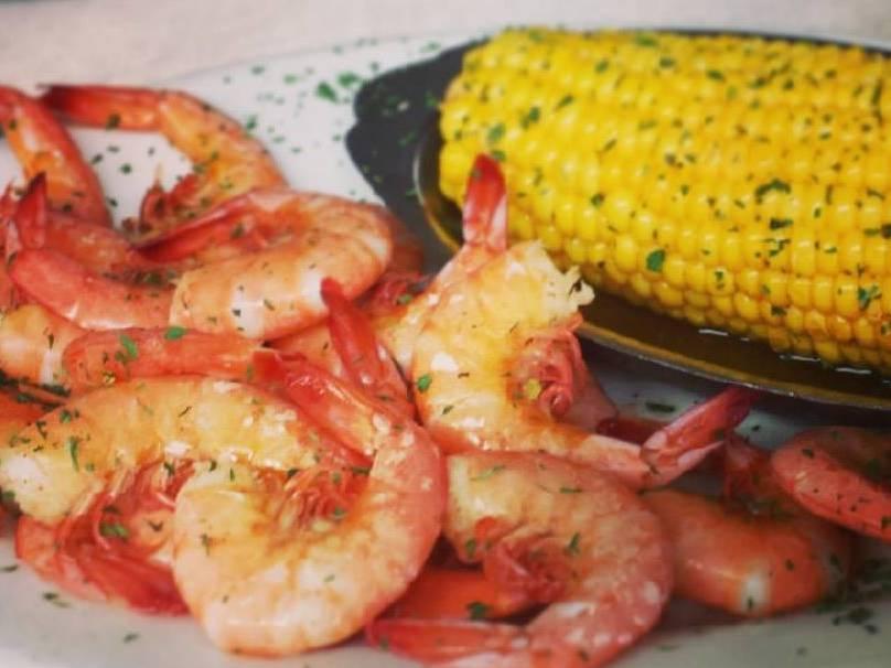 Benno's Cajun Seafood Restaurant