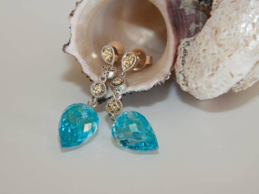 John Ford Jewelers