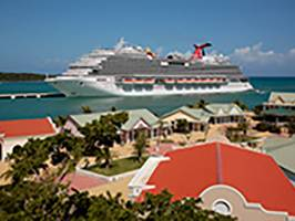 GalvestonCruises.com