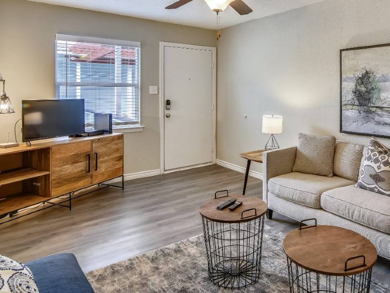 Ryson Real Estate & Vacation Rentals